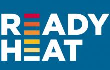 Ready-Heat
