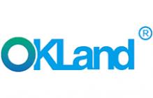 Okland