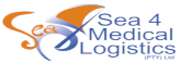 Sea 4 Medical Logistics